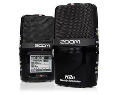 Zoom/H2N.jpg
