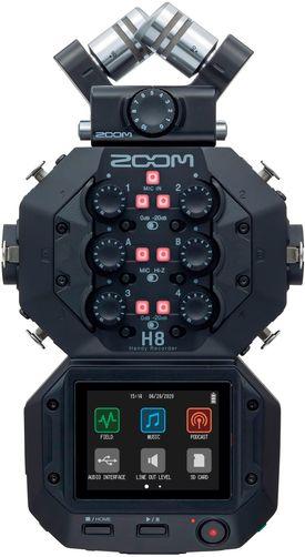 Zoom/H8.jpg