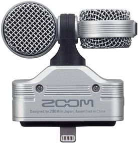 Zoom/ZIQ7.jpg