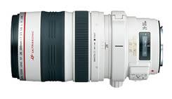 Canon 9322A002.jpg