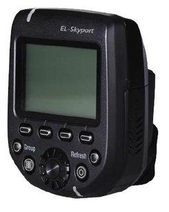 elinchrom/EL19367.jpg