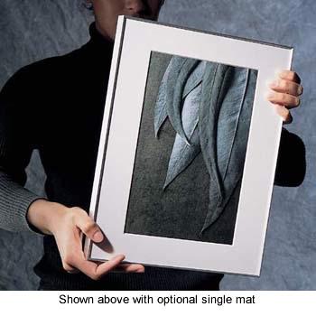 frames framatic fineline 18x24 13x19 black frame at hunts photo